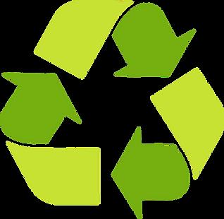 74-741582_logo-environnemental-actions-t