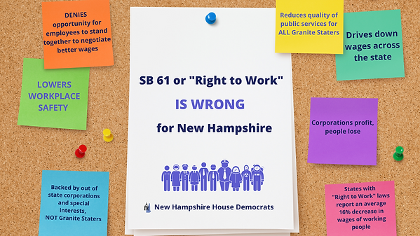 Right to Work is Wrong for NH Graphic.pn