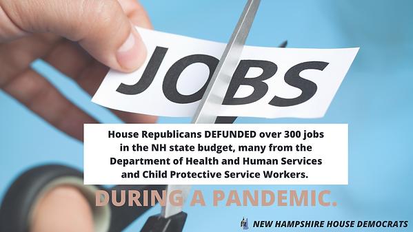 Job Cuts.png