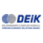 Logo-Standart-Kullanim2.png