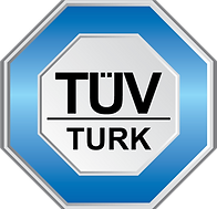 tuv-turk-logo-62CB2A5310-seeklogo.com.pn