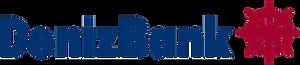 Denizbank-Logo.png