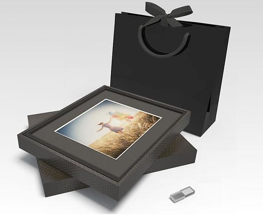 foliobox3x.jpg