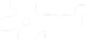 baci-perugina-logo-black-and-white.png