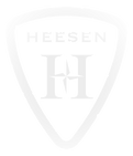 heesen-yacht-logo (1)_edited.png