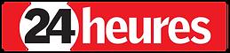 Logo_24_heures.svg.png