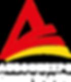 logo-texteblanc.png