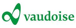 vaudoise_logo_4c_HR.jpg