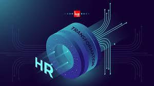HR4.jpg