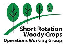 SRWCOWG Logo v2.png