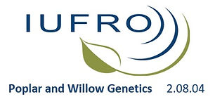 IUFRO Logo_edited.jpg