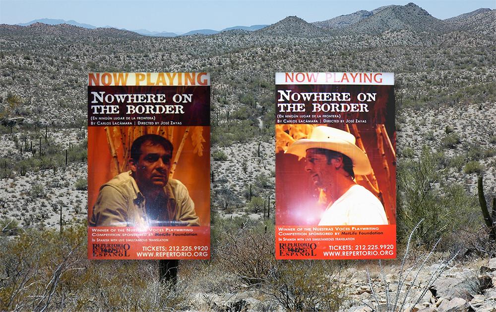 Border Posters.jpg
