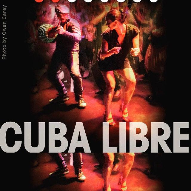 CubaLibreCover.jpg