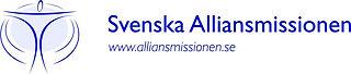 svenska alliansmissionen.jpg
