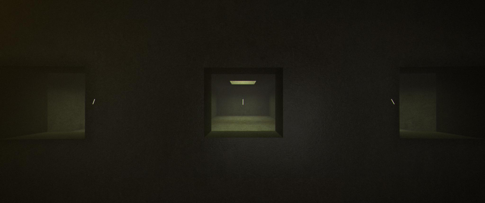 BOX_CONCEPT_01.4 (0-00-00-00)