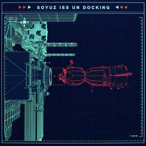 SCM_MOT_024_DOCKING_ISS (00000).jpg