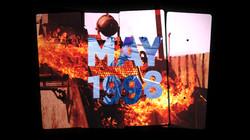 1. MAY 1998 (0-00-01-14)