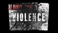 VIOLENCE - CHAPTER 2 (0-00-03-01)