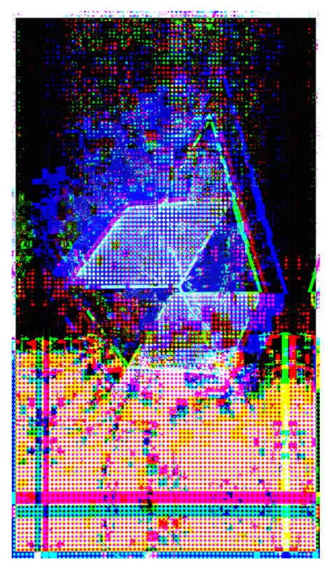 ABSTRACT_02.jpg
