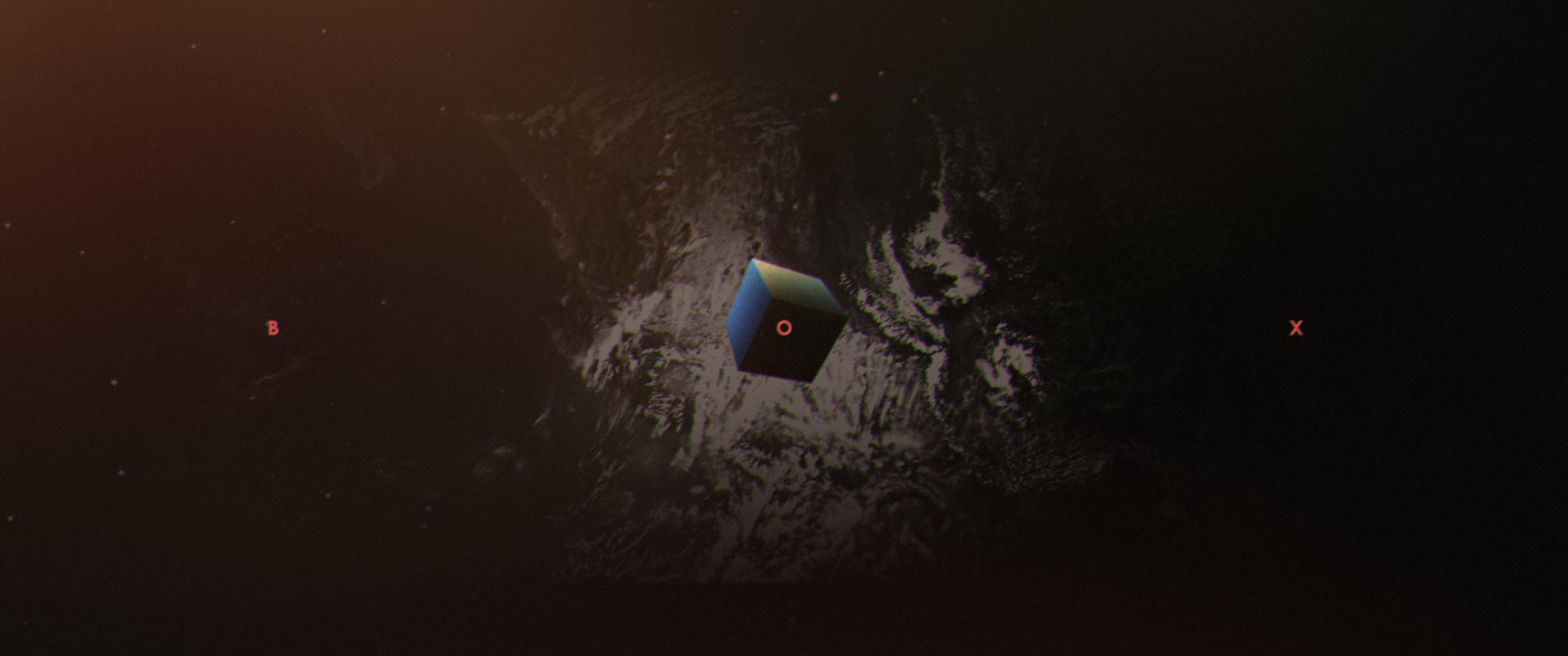 BOX_CONCEPT_WIDE_03.2 (0-00-00-00)