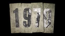 1. 1970's (0-00-01-22)