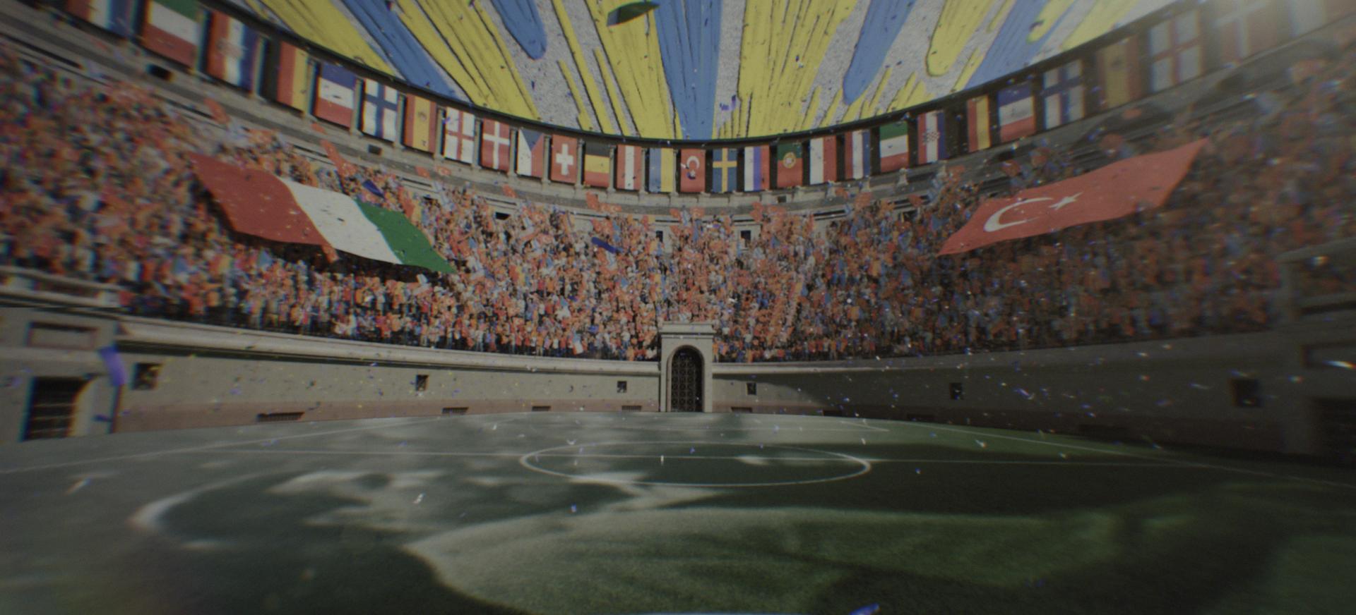 Colosseum_Stadium_SF_v003%20(0-00-00-00)