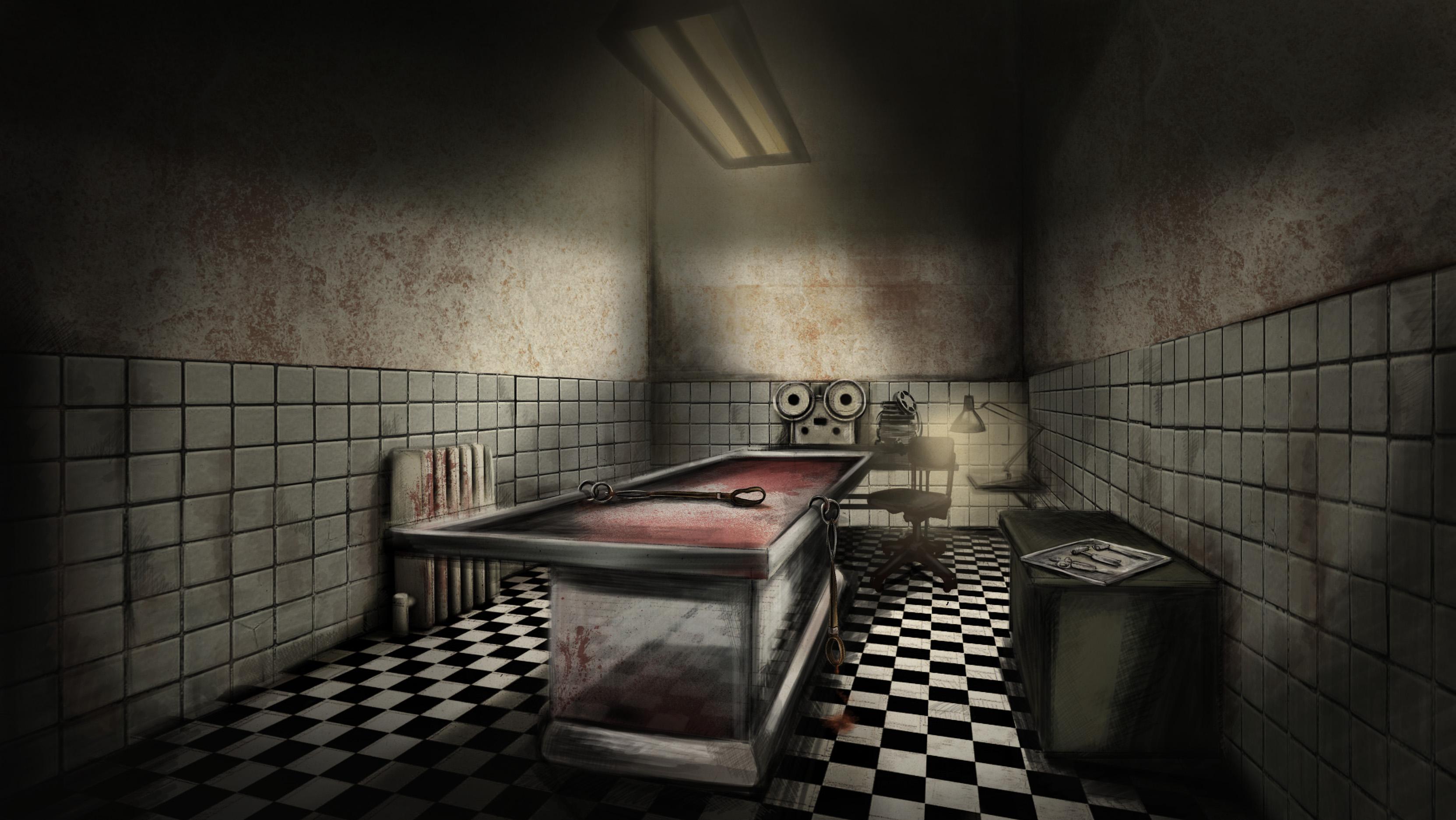 interior_asylum_ammended