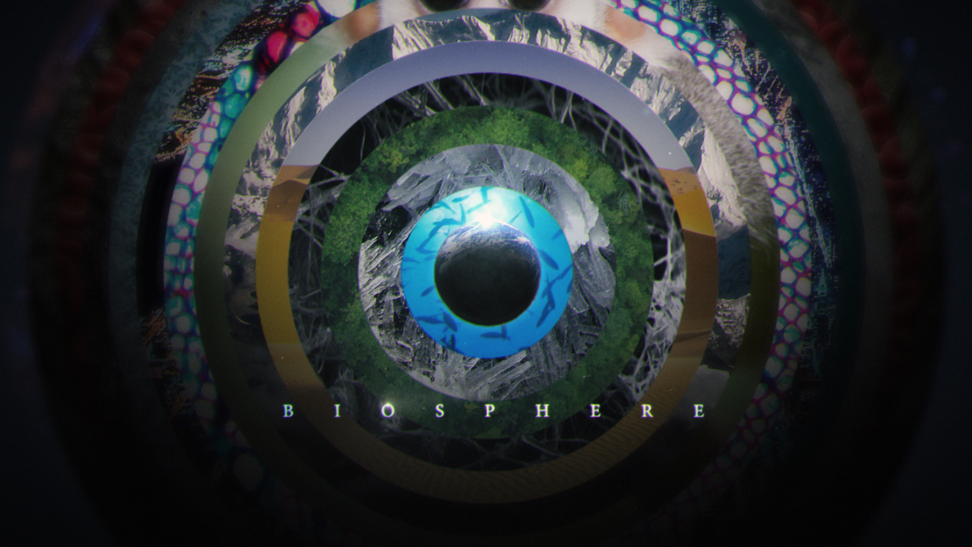 BIOSPHERE_ALTERNATIVE_END_FRAME_01