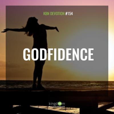 Godfidence