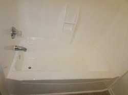 Tub_After3
