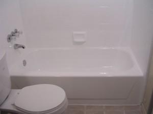Bathtub-After_White1