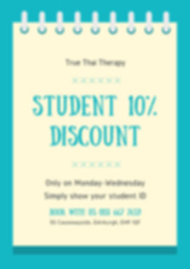 Therapy Student discount.jpg