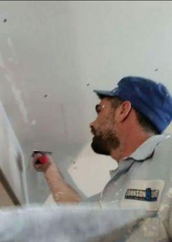drywall corner