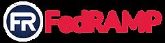 logo-main-fedramp.png