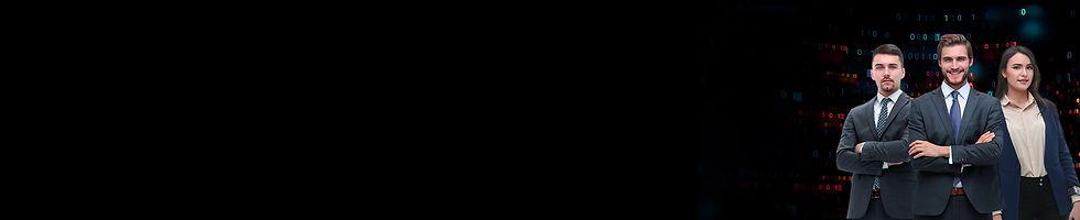 באנר קורסים.jpg