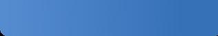 gradient-banner-2.png