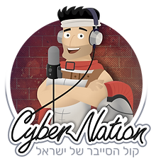 cyber_nation_Logo_web.png