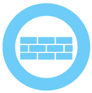 CE_Icon_02.png