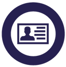 CE_Icon_03.png