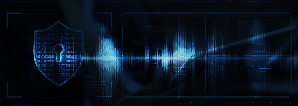 cyberlock background