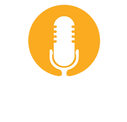 ts-podcast and microphone icon