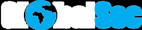 GlobalSec_Logo.png