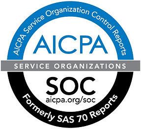 soc2-logo.jpg