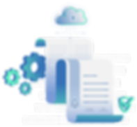 cloud_icon_27017.png