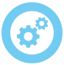 CE_Icon_04.png