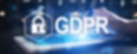 Header_GDPR.png
