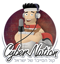 cyber_nation_logo.png
