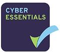 cyber-essentials-logo_noplus.png