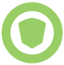 CE_Icon_05.png