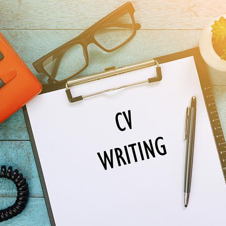 טיפים לכתיבת קורות חיים - עשה ואל תעשה